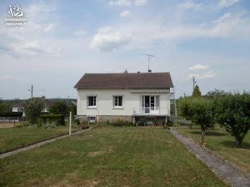 maison à Aube (61)