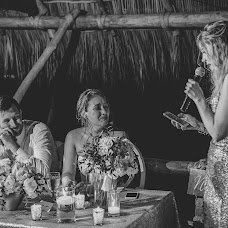 Wedding photographer Cristian Perucca (CristianPerucca). Photo of 29.06.2017