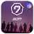 GOT7 Wallpaper KPOP file APK for Gaming PC/PS3/PS4 Smart TV