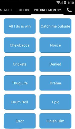 Download ULT MLG Soundboard Dank Memes Google Play softwares