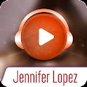 Jennifer Lopez Top Hits icon