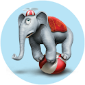 Animals And Sounds for kids icon