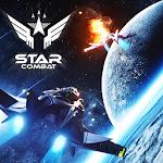 Star Combat Online 0.86