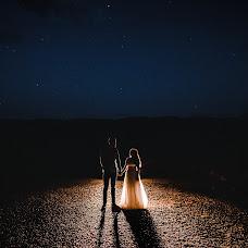 Wedding photographer Polina Gotovaya (polinagotovaya). Photo of 20.01.2019