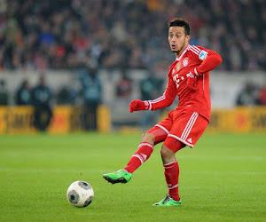 Spaanse grootmachten én Pep Guardiola vissen achter het net: 'Bayern München verlengt contract van sterkhouder'
