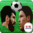 soccer 2018 best players apk