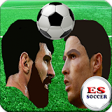 soccer 2018 best players