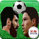 soccer 2018 best players (game)