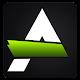 Download أخبار وتقنيات | ActuTech For PC Windows and Mac