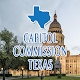 Download Capitol Commission Texas For PC Windows and Mac