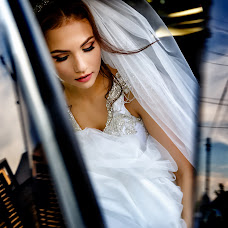 Wedding photographer Adrian Fluture (AdrianFluture). Photo of 11.07.2018
