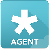 Naked Apartments Agent