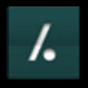 Slashdot Front Page icon