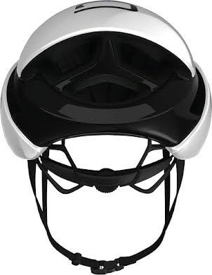 ABUS Gamechanger Helmet alternate image 17