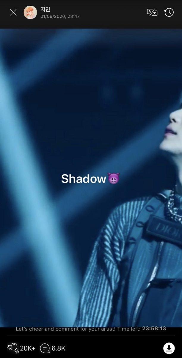 shadowJM