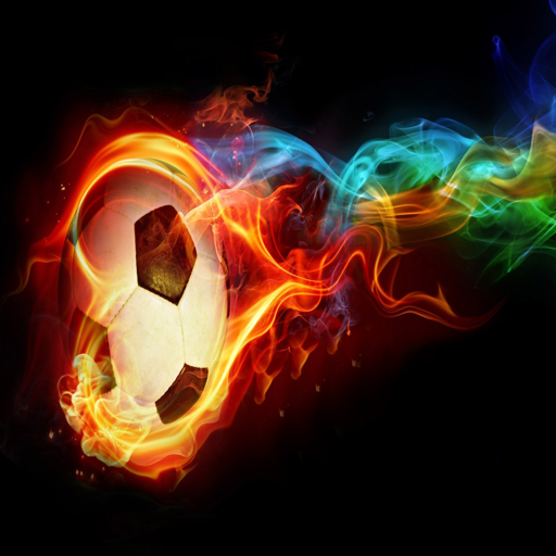 Soccer Predictions and Betting