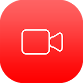Video Player HD for Android