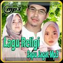 Maha Kasih | Lagu Ramadhan 2021 Offline icon