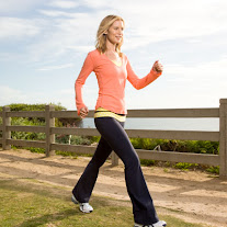 Tips for helping women to burn calories