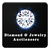 Diamond & Jewelry