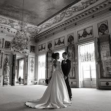 Wedding photographer Aleksey Gorbunov (agorbunov). Photo of 19.07.2017