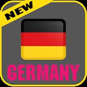 Radio Germany - All Radios Germany