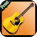 Real Guitar 2016 Simulator icon