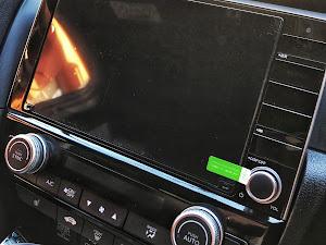 インサイト ZE4のカスタム事例画像 revawnek_carさんの2020年11月10日15:23の投稿