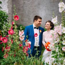 Wedding photographer Aleksandr Kirilyuk (AlexKirilyuk). Photo of 22.12.2015