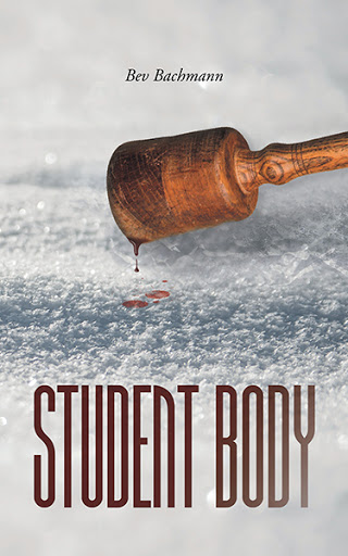 Student Body cover