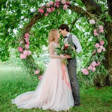 Wedding photographer Anatoliy Rabizo (Rabizo). Photo of 30.05.2016