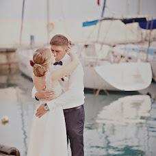 Wedding photographer Elena Zvyagina (ELemongrass). Photo of 27.06.2015