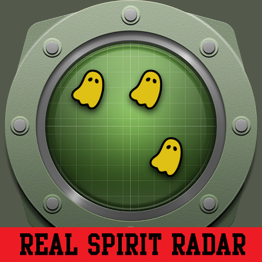 Ghost Radar®: LEGACY on Google Play Reviews | Stats