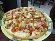 Pizza Hut photo 20