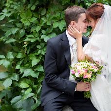 Свадебный фотограф Мария Юдина (Ptichik). Фотография от 04.11.2014