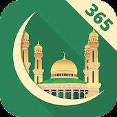 Download Quran 365 Muslim APK