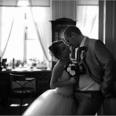 Wedding photographer Sergey Dmitriev (SergeyDmitriev). Photo of 09.09.2014