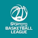 Spor Toto Basketbol Ligi icon