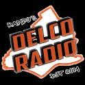 Rambo's Delco Radio icon