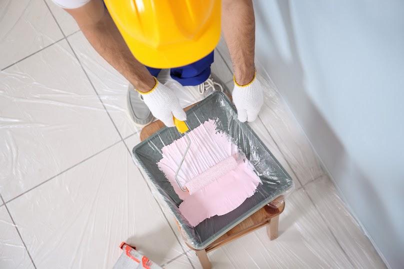 Remont domu - najczęstsze błędy