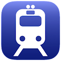 Taiwan Railway Timetable download