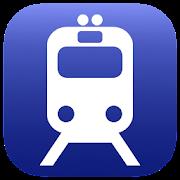 台鐵列車動態 (火車時刻表/誤點資訊/票價/公車動態)