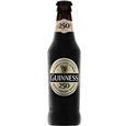 St James Gate 250th Anniversary Stout