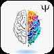 Psikoloji Rehberi - Kendini Keşfet Download for PC Windows 10/8/7