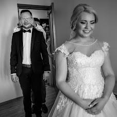 Fotograful de nuntă Raluca Butuc (ralucabalan). Fotografia din 03.09.2018