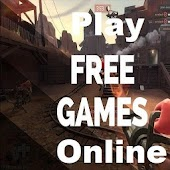 Free Games (online)