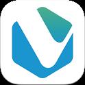 Vaultize icon
