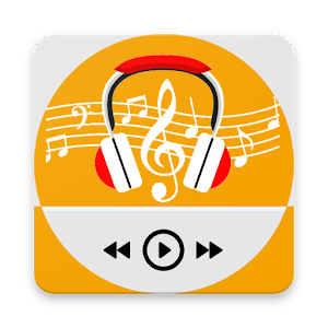 Surround Dolby atmos Music Player APK Download for Android
