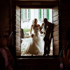 Hochzeitsfotograf Ludwig Dalen (Abride). Foto vom 01.08.2017