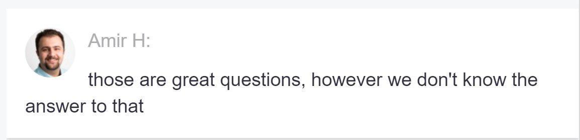 Саппорт грейт вопрос мы донт ноу как ответить.jpg
